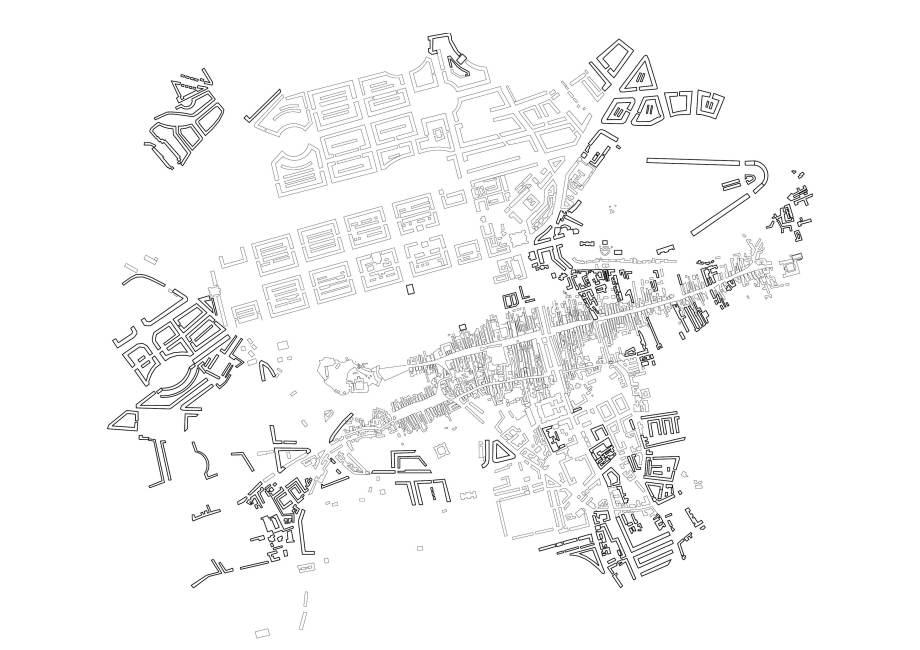 maps5