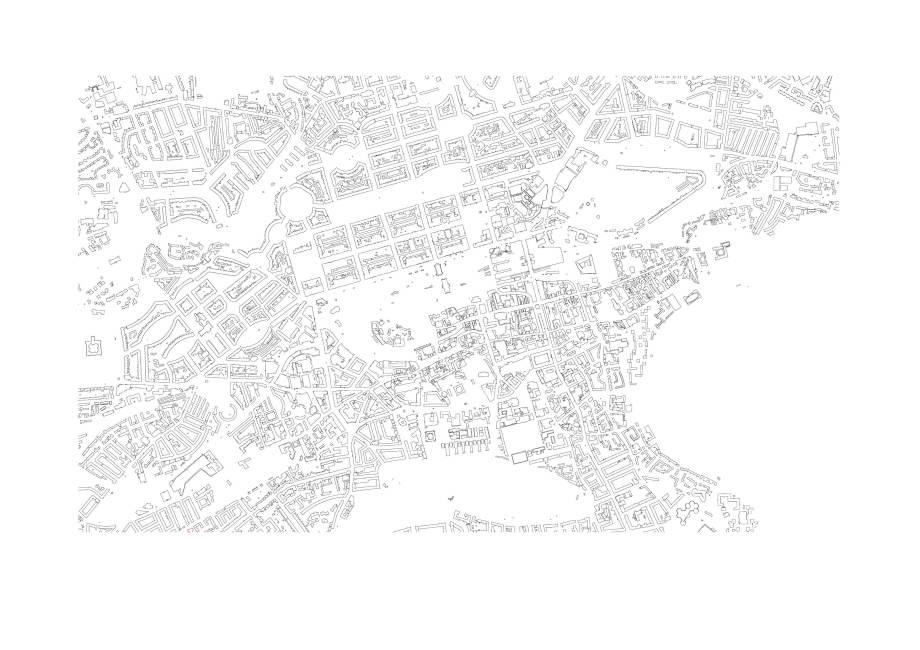 maps8
